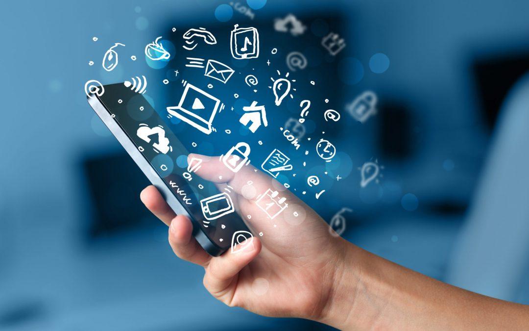 Comment améliorer l'impact d'une application sur ses usagers ?